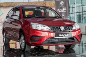 2019-Proton-Saga-1.3-Standard-AT-1-630x420